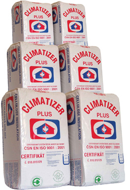 Climatizer Plus